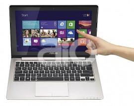 ASUS VivoBook X202E Graphite