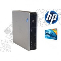 HP DC7900USDT Core2Duo 3000MHz
