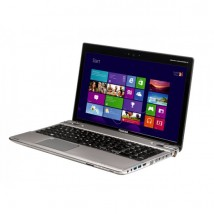 Notebook Toshiba Satellite P855-33C Toshiba Satellite P855-33C, Windows 8, Intel Core i7, matryca HD