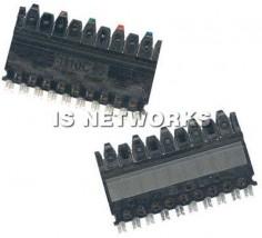 Złącze 110 PDS 4-parowe