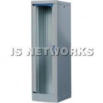 Szafa stojąca Tecno 1000 Super Server 42U 800/1000 z cokołem