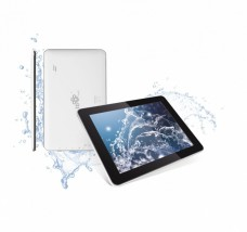 Tablet Aqua 7 - tablet 7' - A70.01