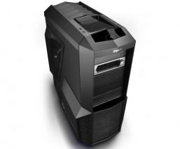 Komputery PC GB85T/GTX760