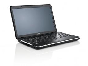 Notebooki Fujitsu Lifebook A512