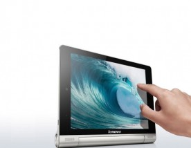 Tablety Lenovo IdeaTab B8000