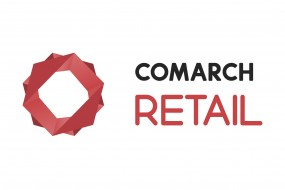 Comarch RETAIL