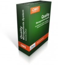 Quality Management System versja 2011.1