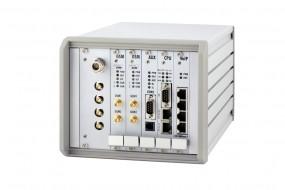 BlueTower PRI/VoIP to GSM