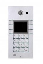 Domofon VoIP HeliosIP