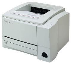 HP LJ 1200,1300,2200,2300