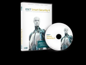 ESET Smart Security ESET Smart Security BE Client