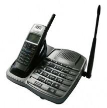 Telefon bezprzewodowy bardzo dalekiego zasięgu, Ep 801