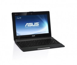 ASUS EEE PC X101CH [X101CH-BLK028W] 10,1