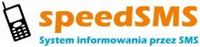 speedSMS - system informowanie przez SMS 1.0
