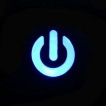 baterie do laptopów, notebooków Międzybrodzie