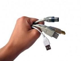 baterie do laptopów, notebooków Żywiec,Pisarzowice