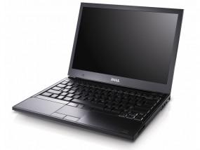 DELL Latitude E4300 P9300 2x2,26GHz / 4GB / 120GB / DVD-RW / Windows E4300