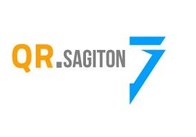 QR.Sagiton