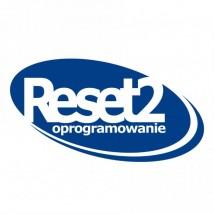 Programy dla firm Reset2