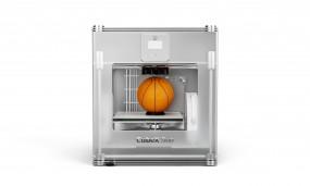 Drukarka 3D CubeX