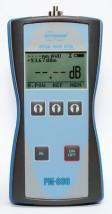 Miernik mocy optycznej PM-800
