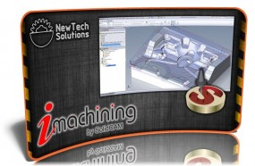 iMachining (SolidCAM, InventorCAM)