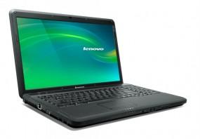 G550L (59-065294) T3500  2GB RAM  500GB HDD