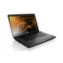 Lenovo Y560, 15.6', i5-460M, 4GB, 500GB, HD5730, W7HP