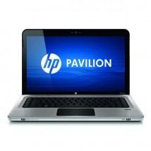 HP Pavilion dv6-3125ew Entertainment Notebook PC (XD537EA), 15.6', N620, 3GB, 500GB, HD5650,W7HP