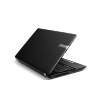 "Packard Bell EasyNote TM81-P322G25 (LX.BM902.009), 15.4""/P320/2GB/250GB/ATI5470/W7HP"
