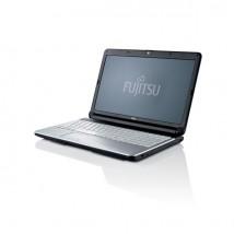 Fujitsu Lifebook A530 / W7P / i5-460 / 2GB / 320GB / 15.6