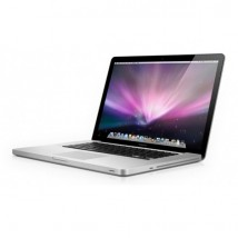 Apple MacBookPro, 13.3', i7, 4GB, 500GB, GMA, Mac OS