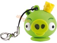 Pendrive 8GB USB