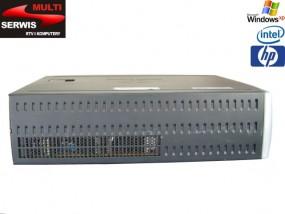 Komputer stacjonarny D530