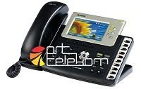 Telefony VoIP i akcesoria