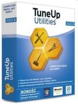 TuneUp Utilities 2012 3PC