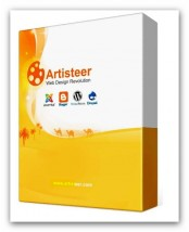 Artisteer Standard Edition 1PC
