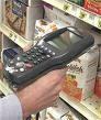 Programy do obsługi sklepów i małych firm