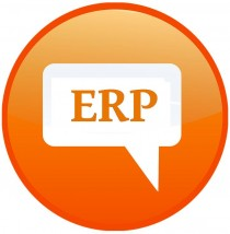 Systemy informatyczne ERP