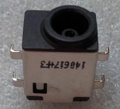 Gniazdo zasilania Samsung NP300 NP300E NP305