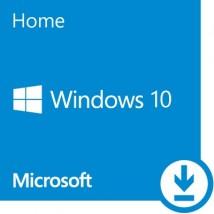 Microsoft ESD Windows 10 Home 32/64bit - Wszystkie wersje językowe