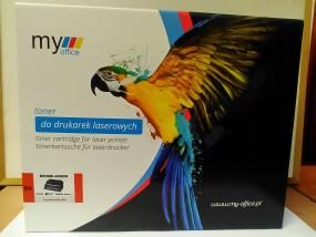 Toner Samsung ML 4050N MOSML4050N