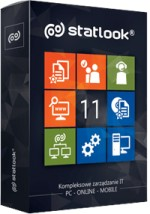 statlook helpdesk
