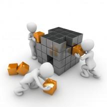 Oprogramowanie Open Source dla firm