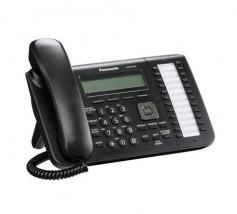 Telefon VoIP KX-UT133 PoE