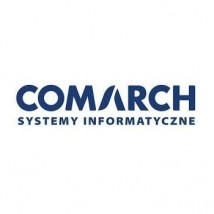 Programy Comarch