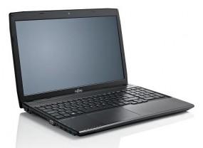notebook Fujitsu A544 15,6'' HD AG i7-4702MQ 4GB 500