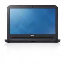 Notebooki Dell L 3440 14,0'' HD i3-4030U 4GB 500GB W7