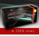 Toner HP 85 XL