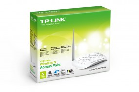 Router TP-LINK TL-WA701ND